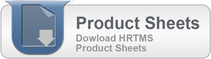 HRTMS Product Sheets