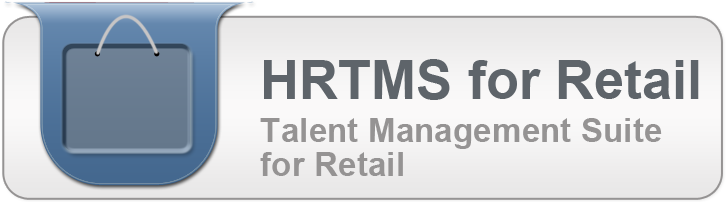 HRTMS For Retail